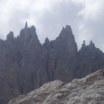 Pinnacoli